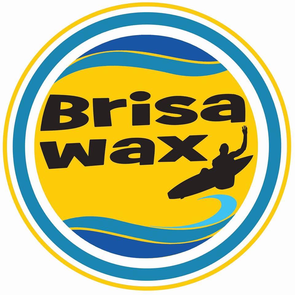 BRISA WAX