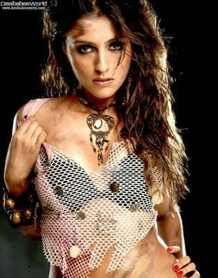 INDIAN HOT PICS: telugu actress aarti chabria hot pics