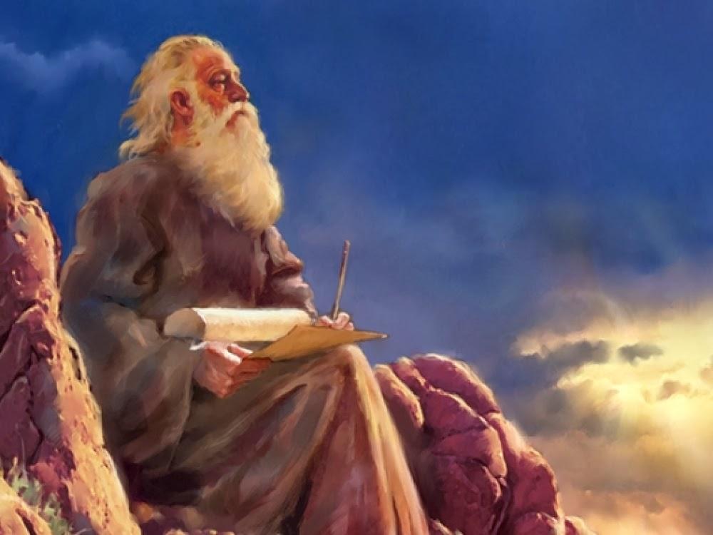 profecia-santo-malaquias