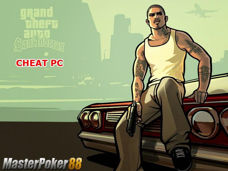 Masterpoker88 Judi Poker Online Uang Asli Indonesia Resmi | Share The ...