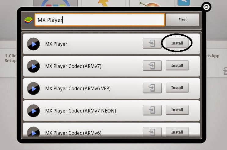 mx player for windows 7