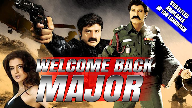 Shooter Full Movie Hindi Dubbed Download
