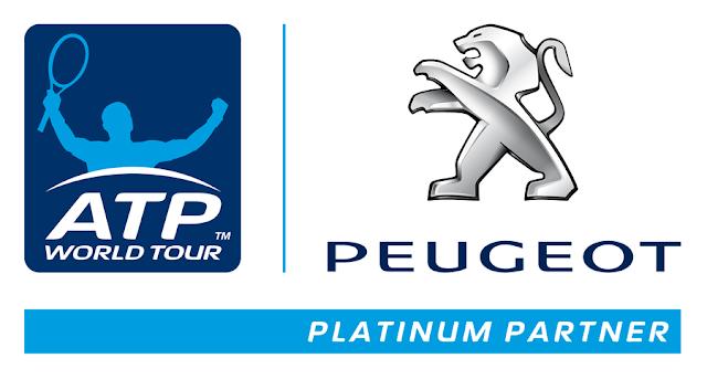 La ATP ficha a Peugeot
