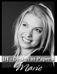 Guest Designer 2019
