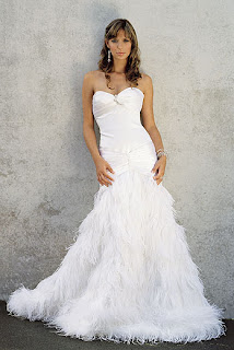 bridal boutiques in orlando flclass=bridal-boutique