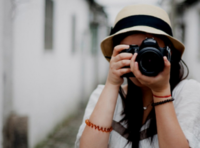 Teknik Dasar Fotografi Jenis-Jenis Foto