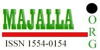 AL-MAJALLA
