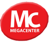 Bienvenidos al Blog de Mega Center