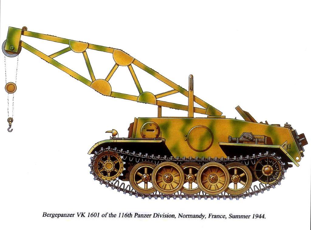 Bergepanzer+II.JPG