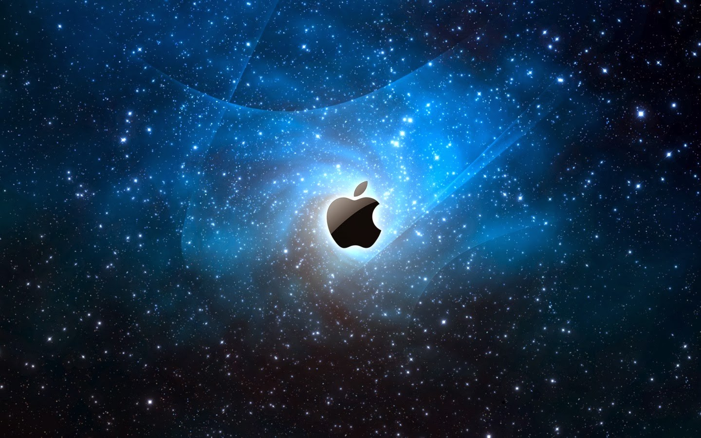 Apple Logo HD Wallpapers Background - Top HD Wallpapers