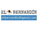 Nuestro correo