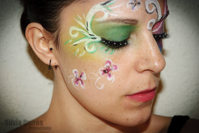 maquillaje-carnaval-carnival-mariposa-butterfly-10