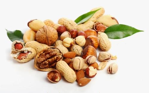 longevidad, salud, vivir mejor, cuidar la salud, enfermedades cardiovasculares, colesterol