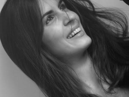 A Modelo e Miss Ceará Milena Ferrer é motivo de muito orgulho para os cearenses e uma forte concorr