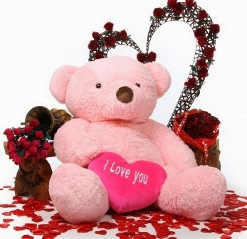 Valentines 2014 valentines day gifts ideas for girlfriend for Valentine day gift ideas for wife