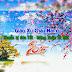 Giáo Xứ Châu Nam Đón Tết - Mừng Xuân Ất Mùi 2015_THD