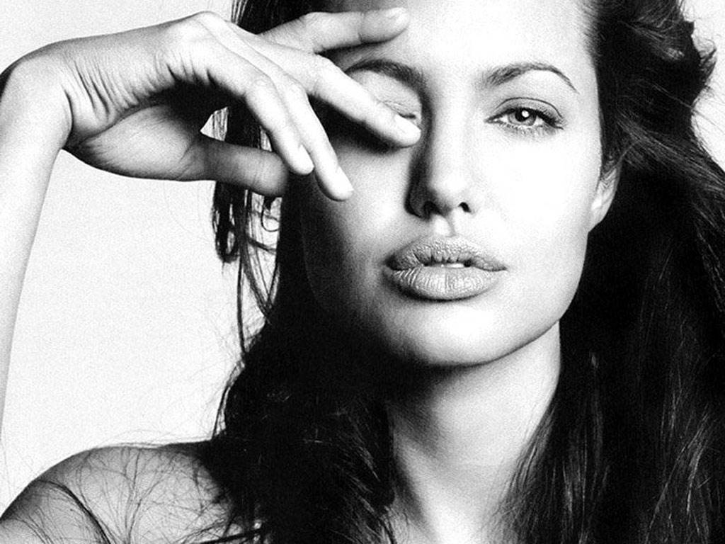 http://3.bp.blogspot.com/-rNxtQ-nz8Bo/ThBukgELreI/AAAAAAAAAFE/Agkcq93oBrs/s1600/Angelina-Jolie-289.JPG