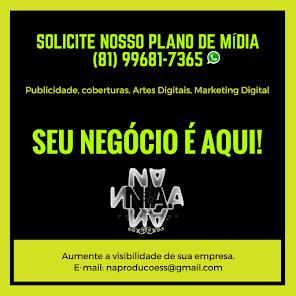 Assessoria/ Publicidade/ Marketing
