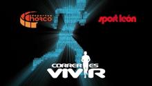 """Programa TV """"Correr es Vivir"""""""