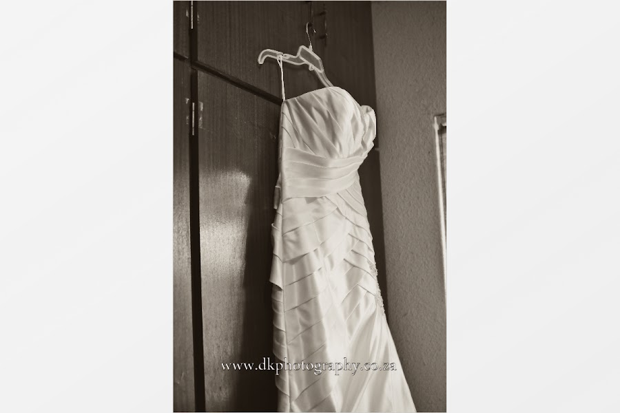 DK Photography Slideshow-015 Maralda & Andre's Wedding in  The Guinea Fowl Restaurant  Cape Town Wedding photographer