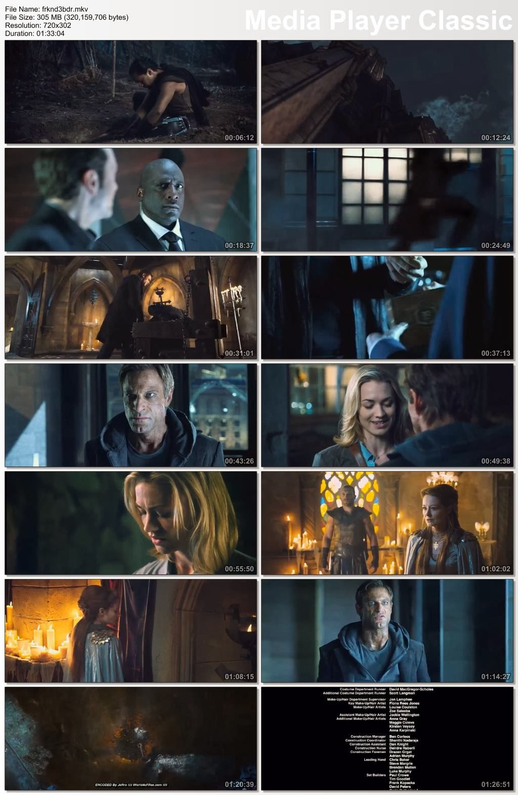 i frankenstein full movie download in hindi / beauty and the geek