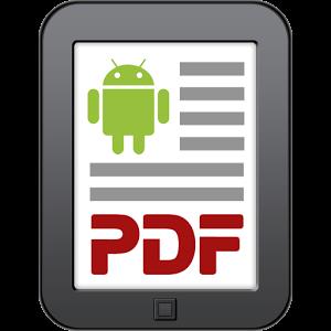 PRO PDF Reader APK v3.9.24