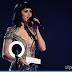 BRIT Awards 2014 | Vencedores e Apresentações