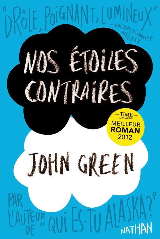 http://3.bp.blogspot.com/-rO1PnB57kIc/Ur7AbyVGpQI/AAAAAAAAH68/Pps_W_iTZ3s/s1600/Green+John+-+Nos+%C3%A9toiles+contraires.JPG