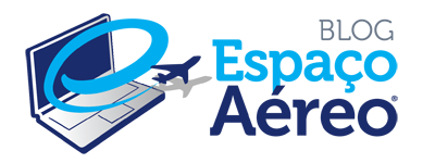 Editora Espaço Aéreo