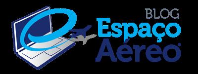 Editora Espaço Aéreo
