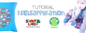 http://krumme-nadel.blogspot.de/2015/03/neue-eps-und-ein-neues-tutorial.html