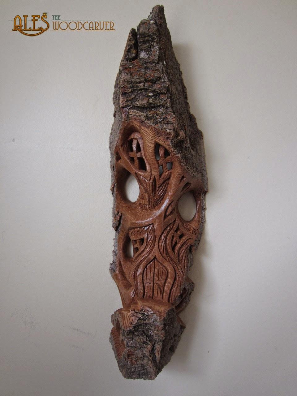 Wood carving patterns joy studio design gallery best