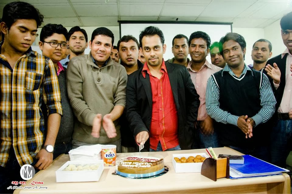 practical-seo-training-bangladesh
