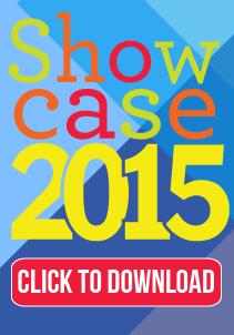 JazzWorldQuest Showcase 2015