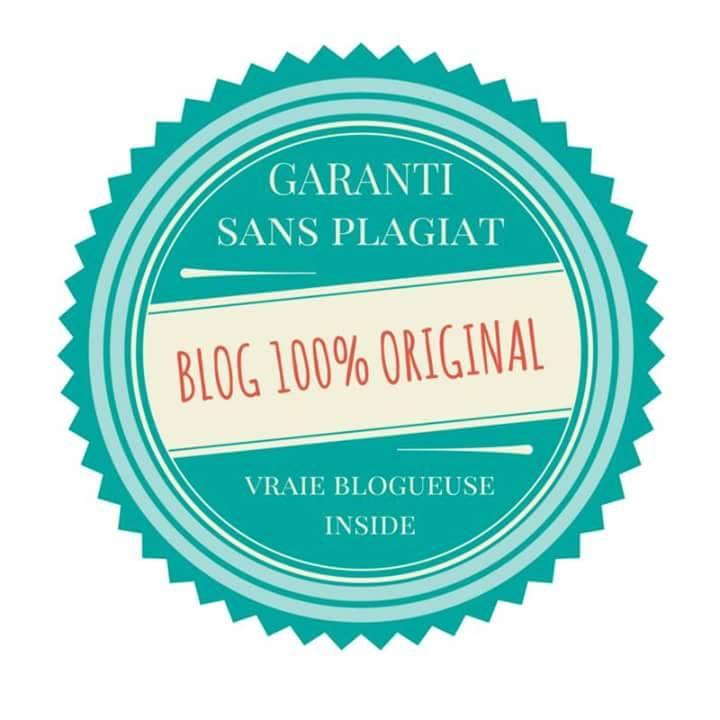 blog sans plagiat