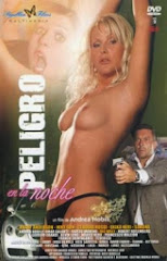 Peligro en la noche (2003)