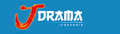 J-drama Indonesia Subtitle