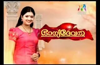 Watch Malayalam TV Programmes