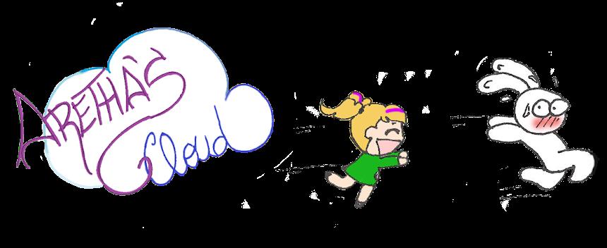 Aretha's Cloud
