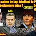 Nulitati din toata Romania pregatiti-va pentru Bruxelles