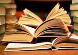 Nyt, libri cartacei piacciono ancora, calano ebook di Stefano Maria Toma