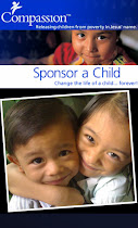 Sponsor a Child in Jesus name