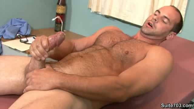 image Gay doctors giving blow jobs and nude male