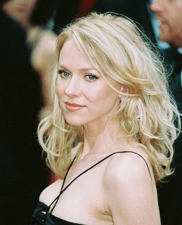 fynstec: Naomi Watts hot and sexy photo gallery