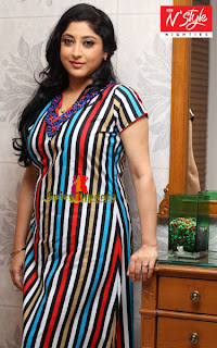 lakshmi gopalaswamy ultimate hot photos in nighty