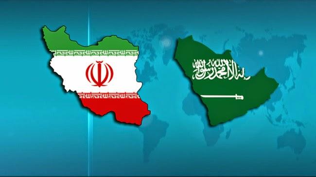 Iran Siap Selesaikan Perselisihan dengan Saudi