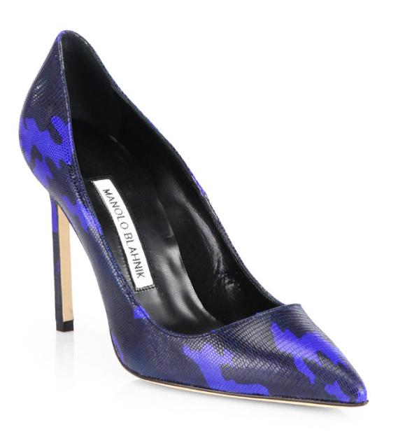 ManoloBlanik-elblogdepatricia-shoes-scarpe-zapatos-calzature-camo-calzado-chaussures