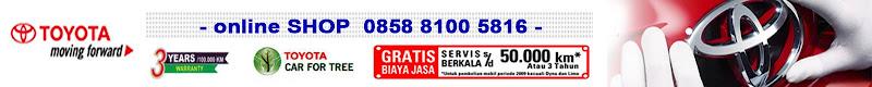 www.toyotamobilbaru.com