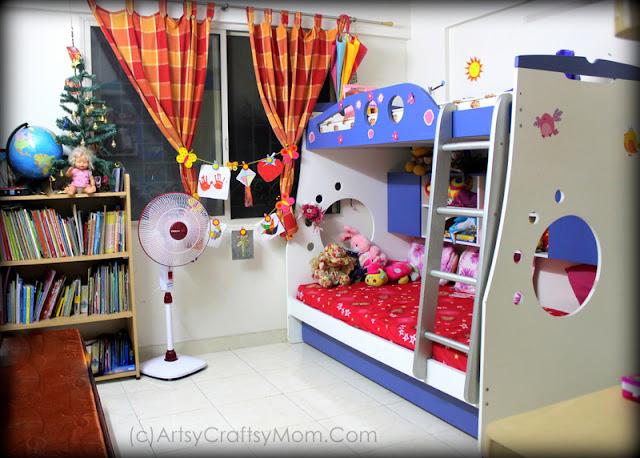 Children+Room+Decor