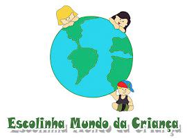 Mundo da Criança